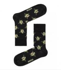 Diwari kojinės Avokadai