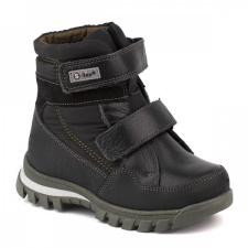 Žieminiai batai berniukui 27-31