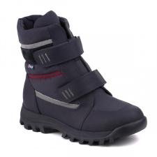 SHAGOVITA S-TEX neperšlampami žieminiai batai