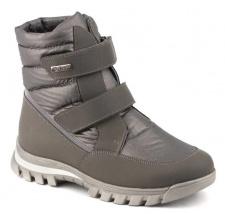 Žieminiai batai neperšlampami shagovita S-Tex 38-39
