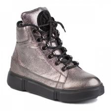 Pašiltinti batai Shagovita 38-40