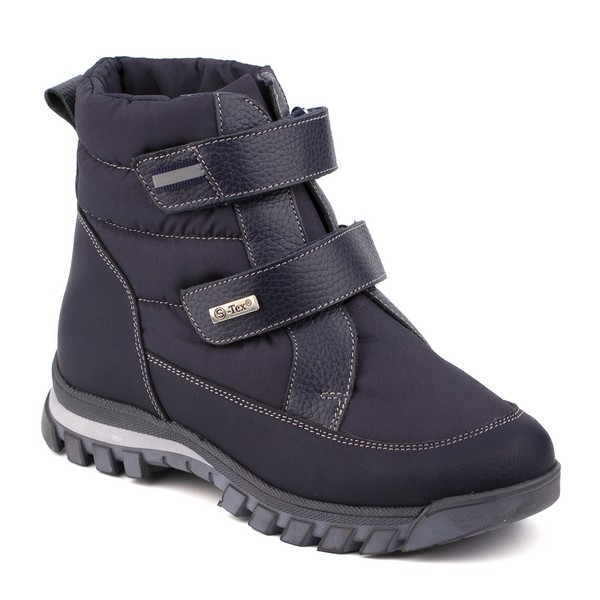 Žieminiai batai neperšlampami shagovita S-Tex 38-40