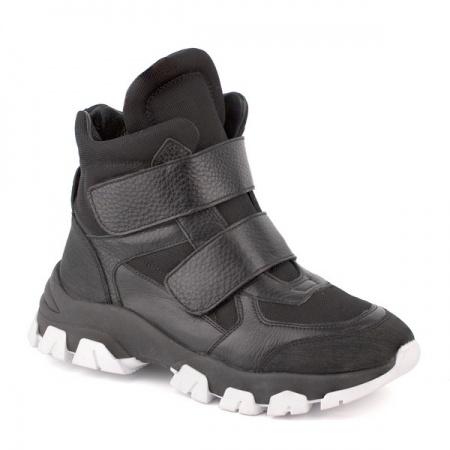 Žieminiai batai shagovita 32-39