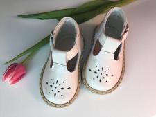 Latte sandaliukai
