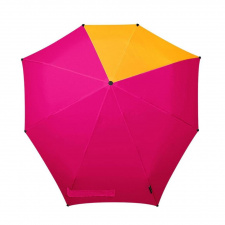SENZ skėtis PINK LIGHTNING