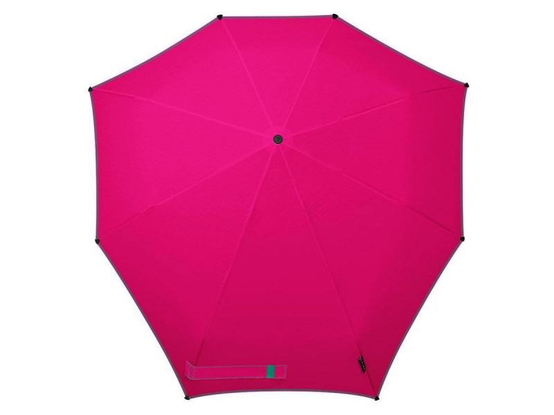 SENZ skėtis MIAMI PINK