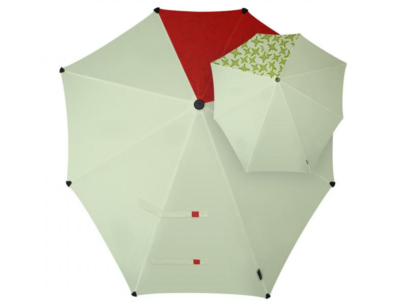 SENZ skėtis LOFTY LEAVES